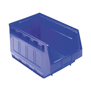 industrial-sector-accessories-hopper-front-container-art_2003