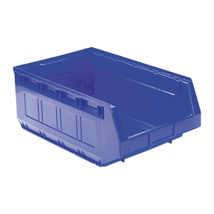 industrial-sector-accessories-hopper-front-container-art_2004