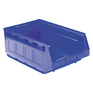 industrial-sector-accessories-hopper-front-container-art_2005s
