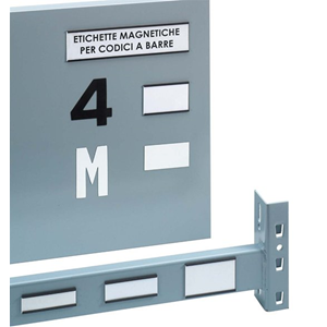 industrial-sector-accessories-art-magnetic-labels