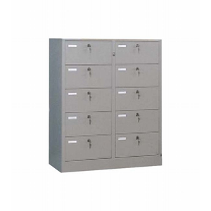 changing-rooms-cabinet-artpr-10s